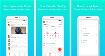 Best Family Calendar Apps for Android