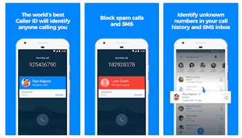 Best Free Call Blocking Apps for Android