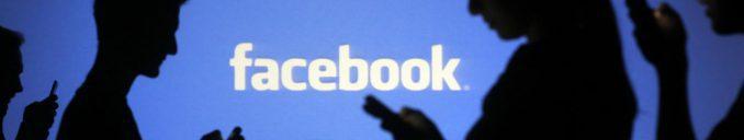 Easy Ways To Hack Facebook Messenger Password Online