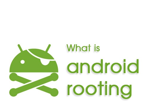 The Top Hacking Apps For Android Used By Experts (No Root