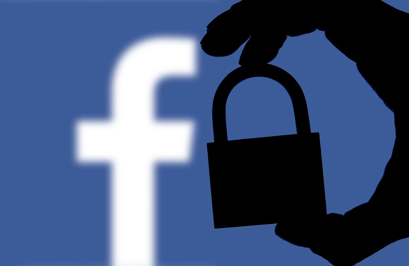 How to Hack Facebook Account: 5 Solutions to Hack Anyone's Facebook