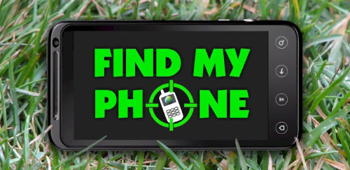 How to locate a lost cell phone