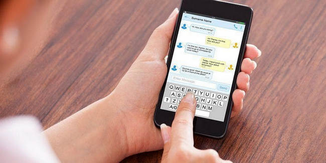 3 Foolproof Methods to View Cricket Wireless Text Messages