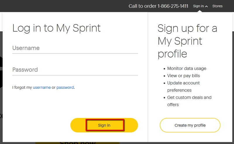 View Saved And Deleted Sprint Text Messages And Call Logs 3 Working Solutions