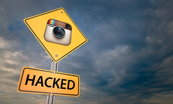 How to Hack Someone's Instagram Account and Password   100% Works