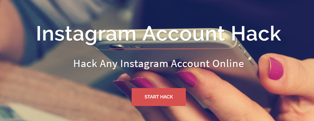 How to Hack Someone's Instagram without Password? Remote Bypass