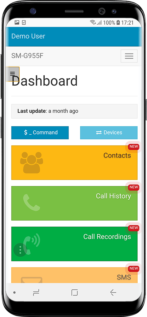 Hidden VOIP Call Recording - Hidden VOIP Call Recorder Spy App